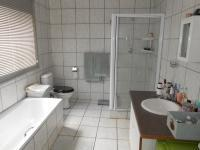 Bathroom 1 - 8 square meters of property in Atlasville
