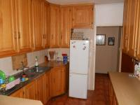 Kitchen - 25 square meters of property in Atlasville