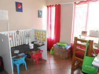 Bed Room 3 - 12 square meters of property in Atlasville