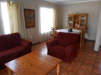 Lounges - 46 square meters of property in Atlasville