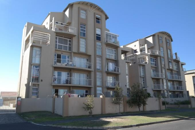Standard Bank EasySell Apartment For Sale in Milnerton - MR125495