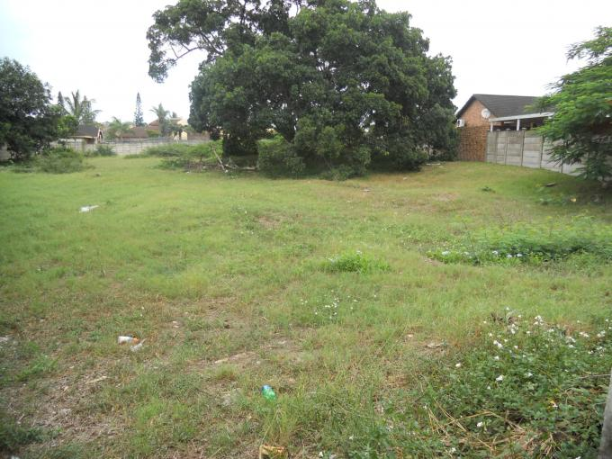 Land for Sale For Sale in Meer En See - Home Sell - MR125508