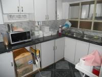 Kitchen - 5 square meters of property in Berea - DBN
