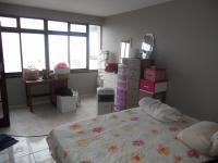Main Bedroom - 17 square meters of property in Berea - DBN