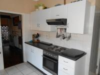 Kitchen - 39 square meters of property in Alberton