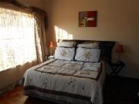 Main Bedroom - 52 square meters of property in Alberton