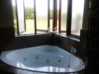 Main Bathroom - 15 square meters of property in Hartbeespoort