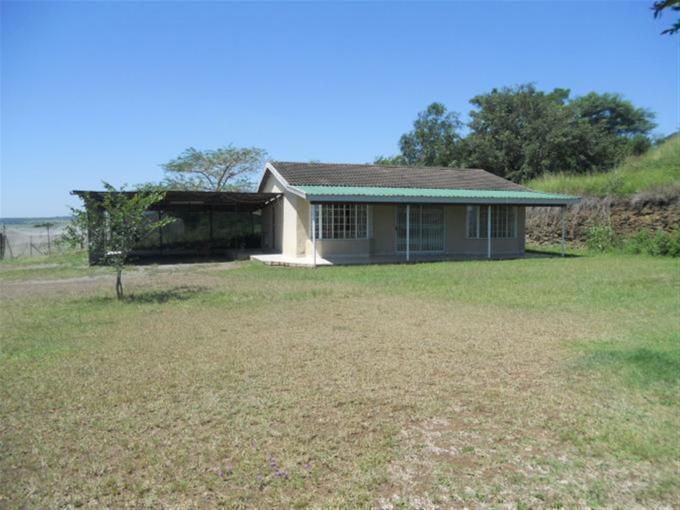 Property To Rent In Ashburton Pietermaritzburg
