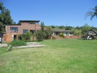 Smallholding for Sale for sale in Ashburton