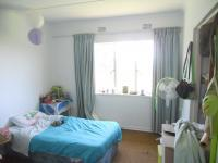 Bed Room 2 - 15 square meters of property in Ashburton