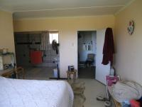 Main Bedroom - 29 square meters of property in Ashburton