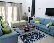 Lounges - 49 square meters of property in Vaalmarina