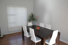 Dining Room - 18 square meters of property in Parklands