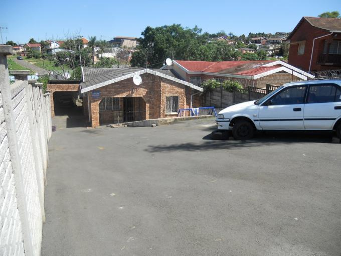 Standard Bank EasySell 3 Bedroom House For Sale in Northdale - MR125614