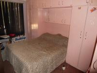 Bed Room 1 - 11 square meters of property in Northdale
