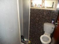 Main Bathroom - 3 square meters of property in Northdale