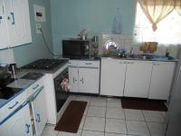 Kitchen - 10 square meters of property in Northdale