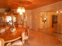Dining Room - 31 square meters of property in Middelburg - MP