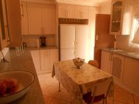 Kitchen - 20 square meters of property in Middelburg - MP