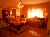 Main Bedroom - 31 square meters of property in Middelburg - MP
