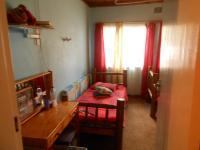 Bed Room 2 - 22 square meters of property in Akasia