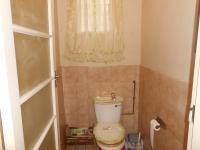 Bathroom 1 - 3 square meters of property in Akasia
