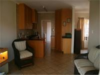 Kitchen - 20 square meters of property in Rooihuiskraal North