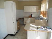 Kitchen - 7 square meters of property in Berea - DBN