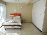 Main Bedroom - 18 square meters of property in Berea - DBN