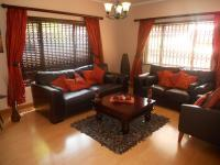 Lounges - 40 square meters of property in Empangeni