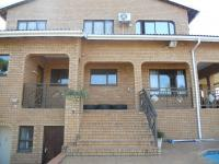Front View of property in Empangeni