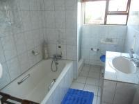 Bathroom 1 - 6 square meters of property in Empangeni