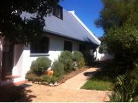 4 Bedroom 3 Bathroom in Plettenberg Bay