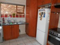 Kitchen - 13 square meters of property in Meyersdal