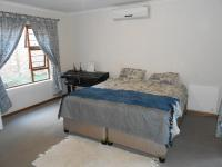Bed Room 2 - 23 square meters of property in Meyersdal