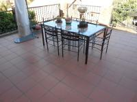 Patio - 63 square meters of property in Meyersdal