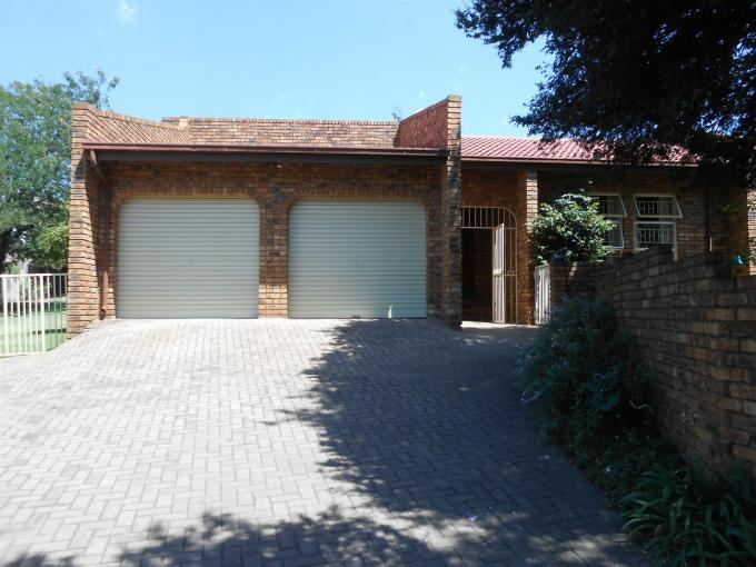 3 Bedroom House for Sale For Sale in Heidelberg - GP - Home Sell - MR125767