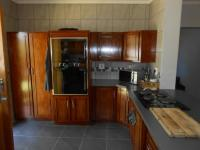 Kitchen - 18 square meters of property in Heidelberg - GP