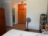 Main Bedroom - 20 square meters of property in Heidelberg - GP