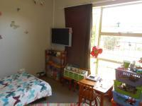 Bed Room 1 - 12 square meters of property in Heidelberg - GP