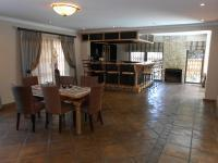 Dining Room - 42 square meters of property in Selcourt