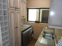 Kitchen - 40 square meters of property in Selcourt