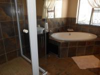 Bathroom 3+ - 20 square meters of property in Selcourt