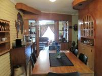 Dining Room - 13 square meters of property in Buyscelia AH