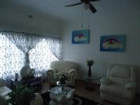 Lounges - 46 square meters of property in Villieria