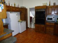 Kitchen - 17 square meters of property in Villieria