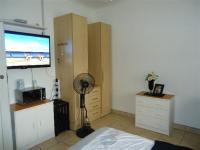 Bed Room 2 - 23 square meters of property in Villieria