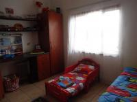 Bed Room 3 - 13 square meters of property in Villieria