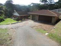 3 Bedroom 2 Bathroom Cluster for Sale for sale in Pinetown