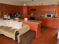 Kitchen - 24 square meters of property in Safarituine
